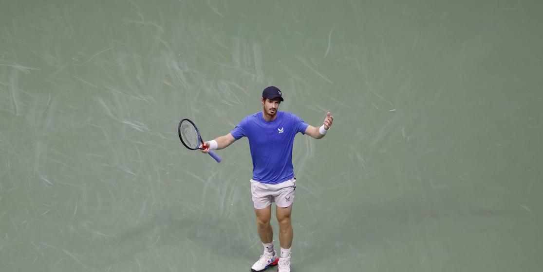 L'actualité tennis (mais pas que) de la semaine : une affaire d'alliance et un cold case