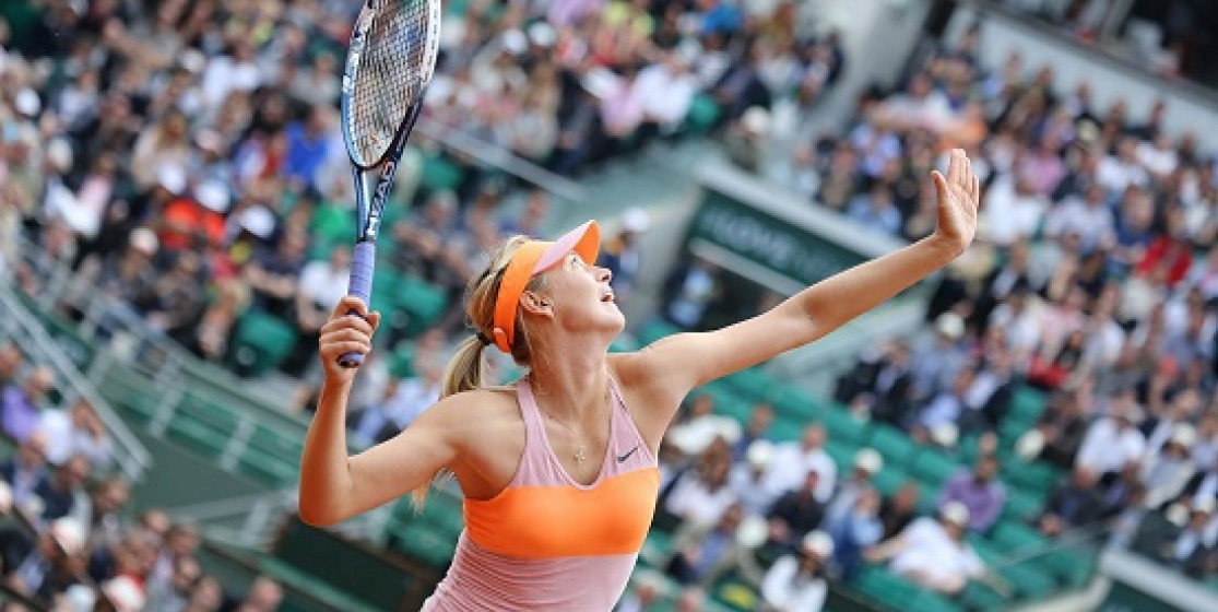WHAT DOES THE TENNIS CRYSTAL BALL SUGGEST FOR 2015?