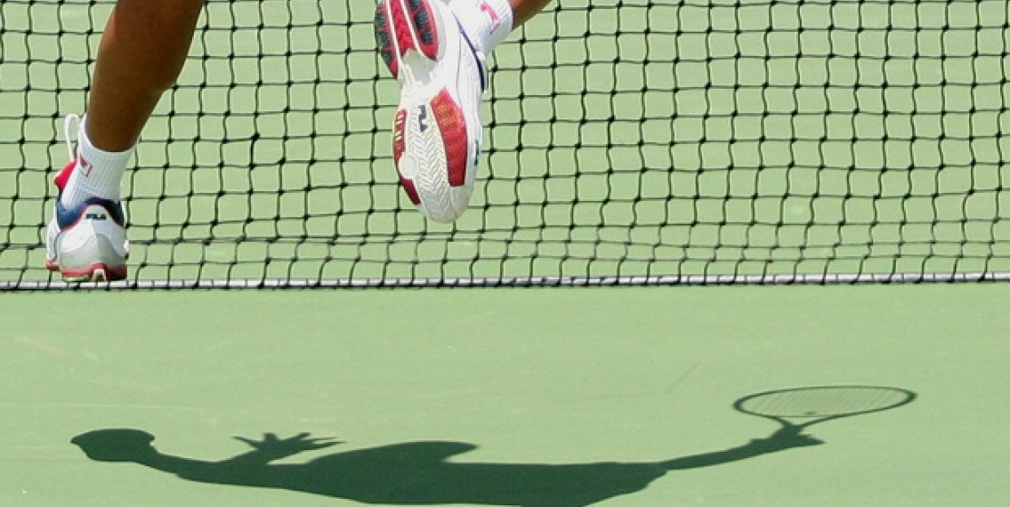 Peter Lamb and the 1978 Davis Cup controversy