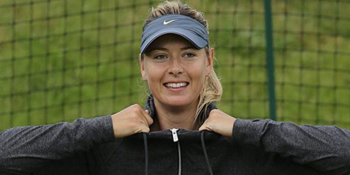 CHA-CHING FOR WOMEN'S TENNIS