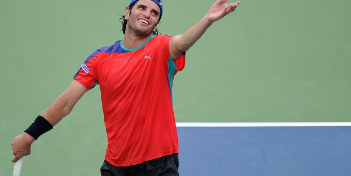 Top 10: Tennis and boycott