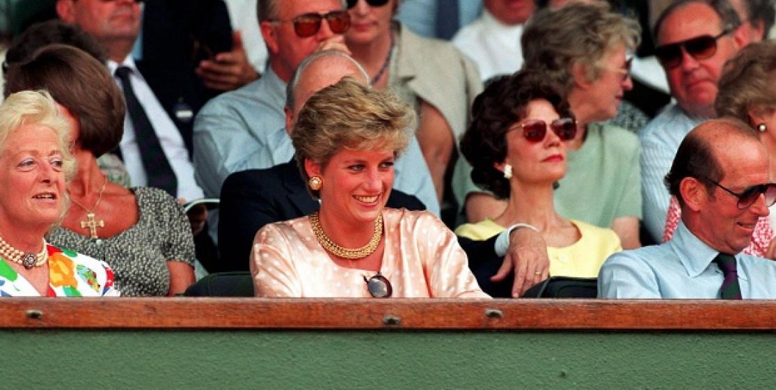 Ten ultimate anecdotes on Wimbledon