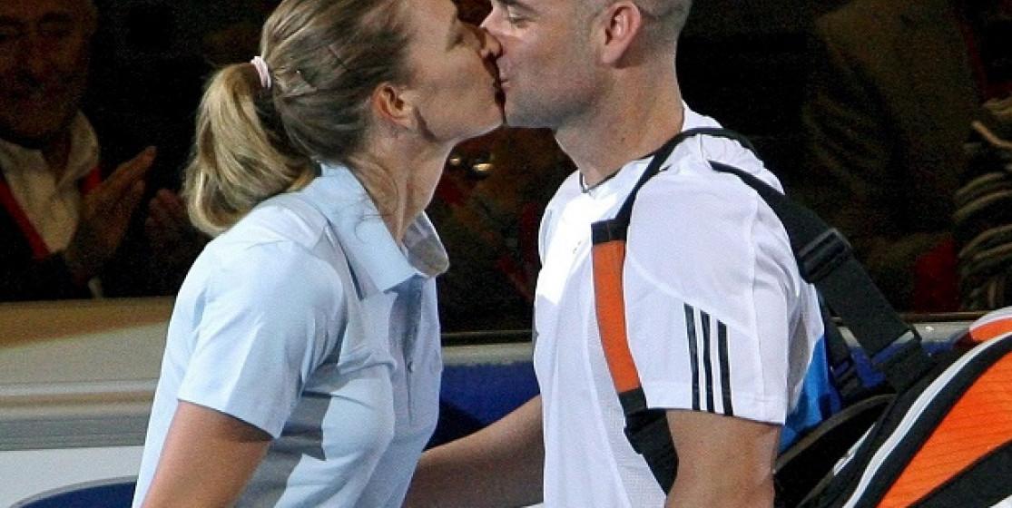 Top 10: Sexus tennisticus