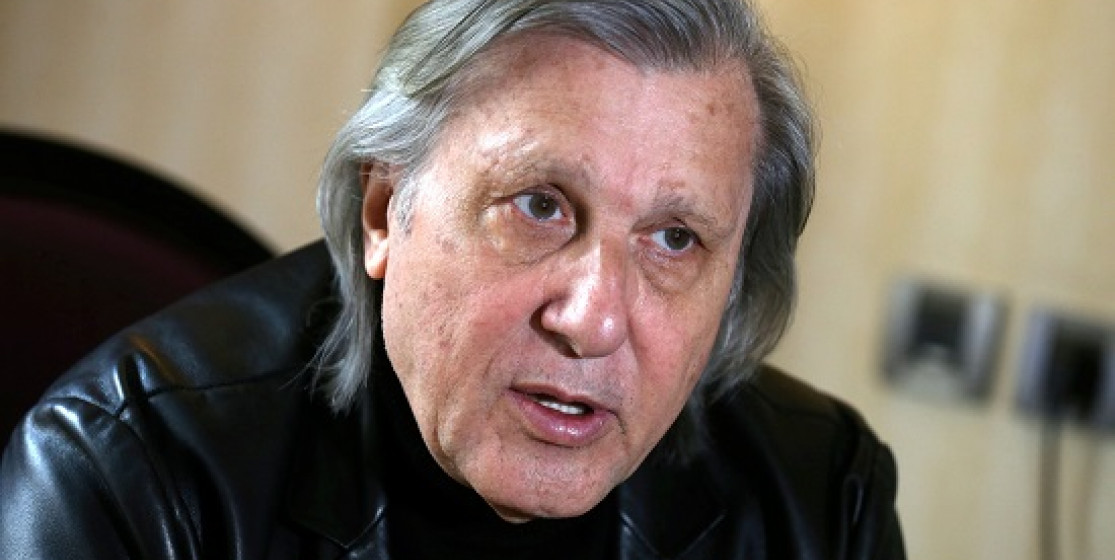 SHOCKING BEHAVIOUR SEES NASTASE REMOVED FROM GROUNDS BY SECURITY