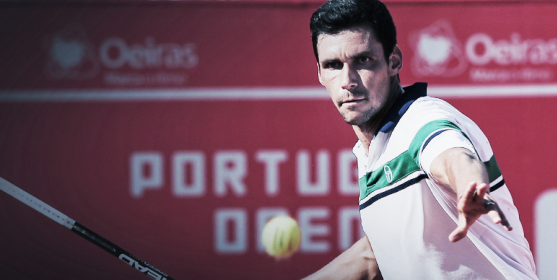 THE PERFECT PLAYER, ACCORDING TO VICTOR HANESCU
