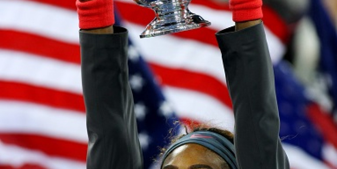 WHAT THE PLAYERS SAID BEFORE THE US OPEN