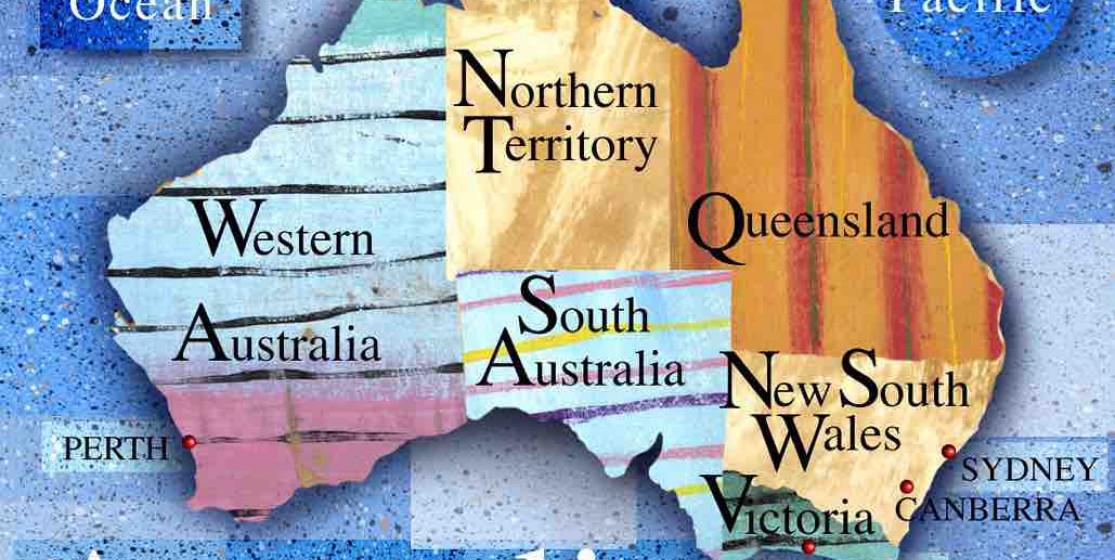 Australie, Open d'Australie, Melbourne : tout ce qu'il faut savoir.