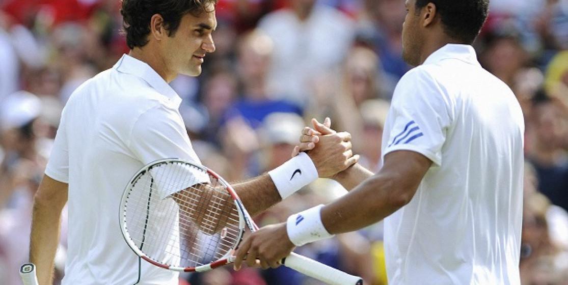Top 10 : Un match de tennis n'est jamais fini