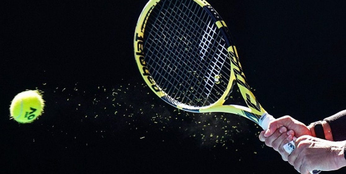 IN TIMES OF COVID-19, SHOULD TENNIS TAKE STOCK?