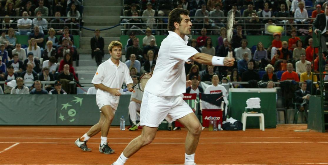 Paroles de Fan : Les doubles français au top