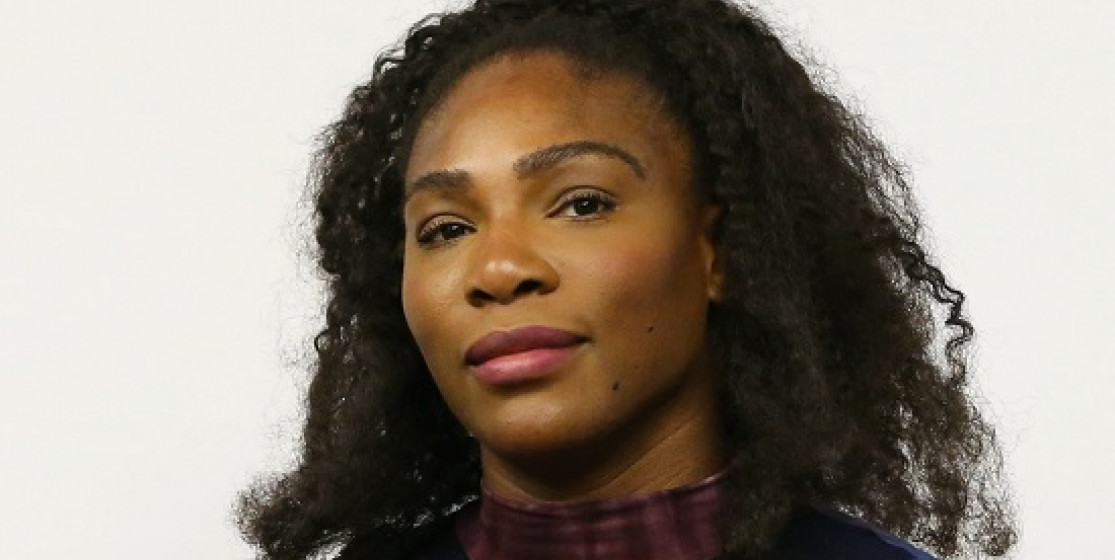 WHAT WILL SERENA WILLIAMS DO THE REST OF 2016?