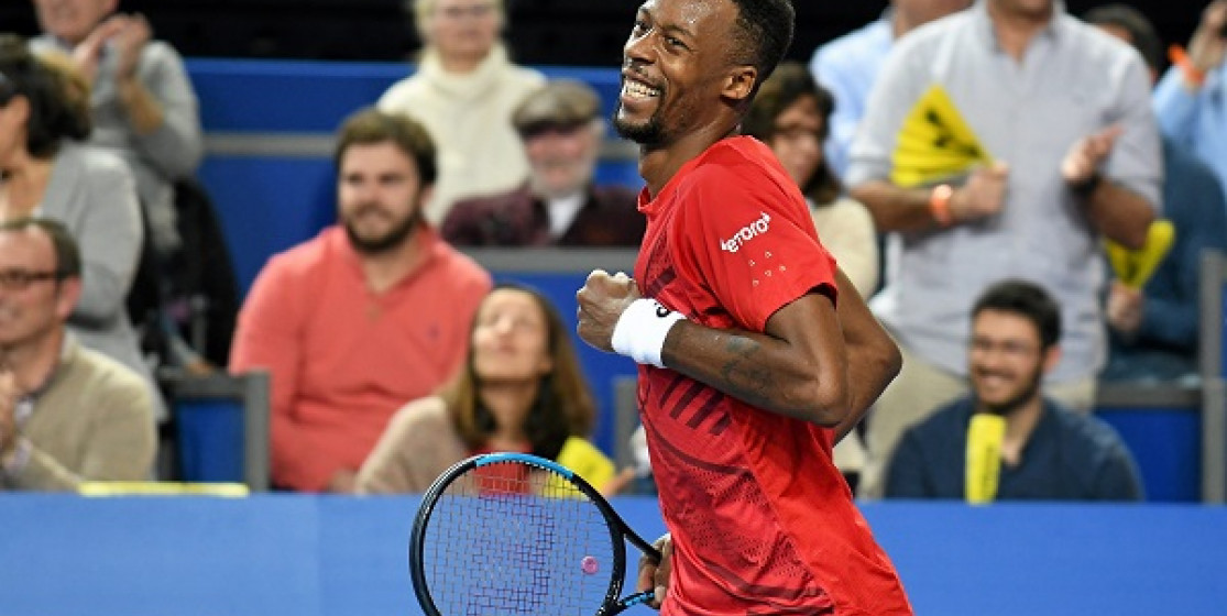 NEWCOMER RUUD, MONFILS AND EDMUND CLAIM TITLES