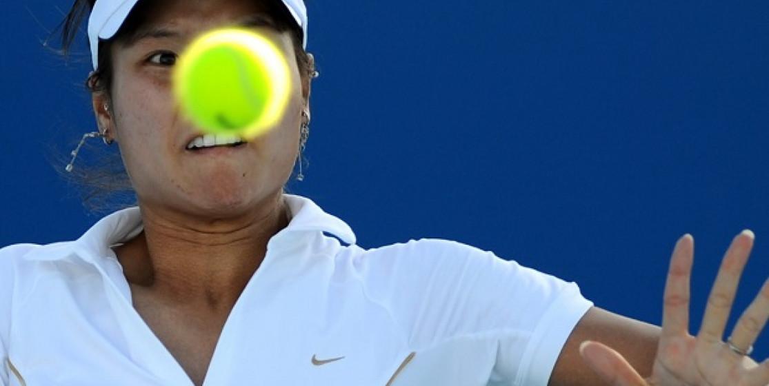 Le tennis chinois doit-il pleurer le départ de Li Na ?