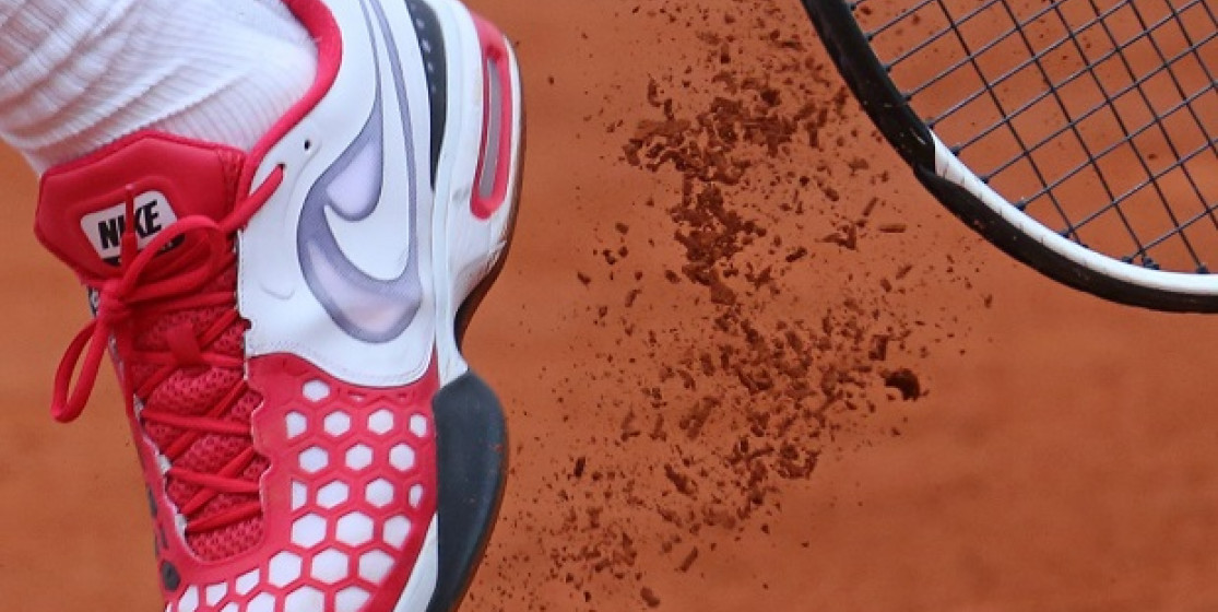Who are you perfect clay-court player?