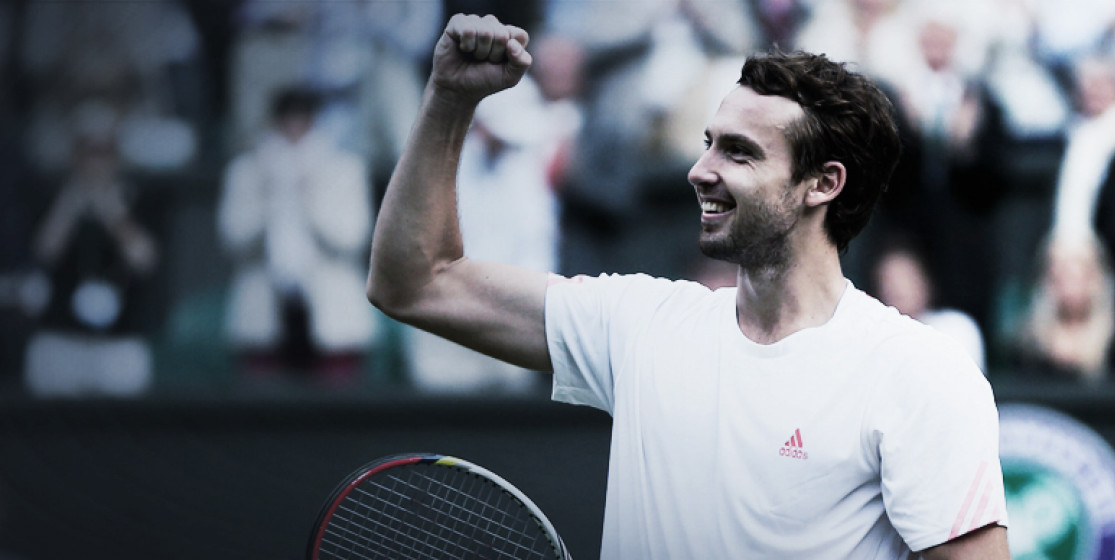 WHEN YOU WANT ERNESTS !