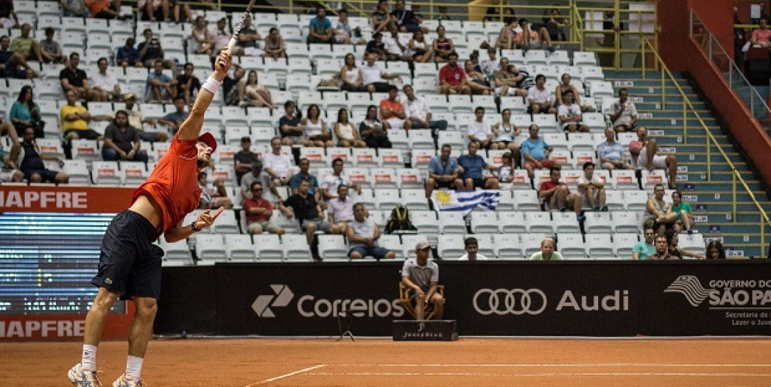 Have ATP 250 tournaments become the