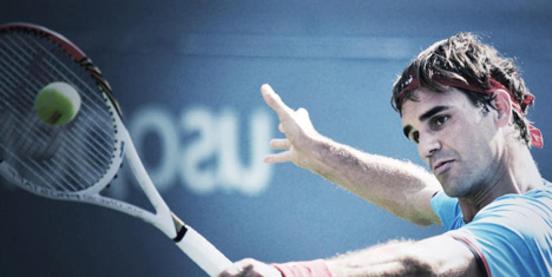 Best-of 2013 : Top 10 - ils ont joué au tennis, vraiment ?