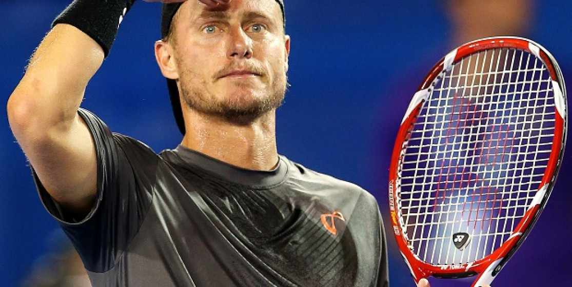 You know that you were a fan of Lleyton Hewitt when…
