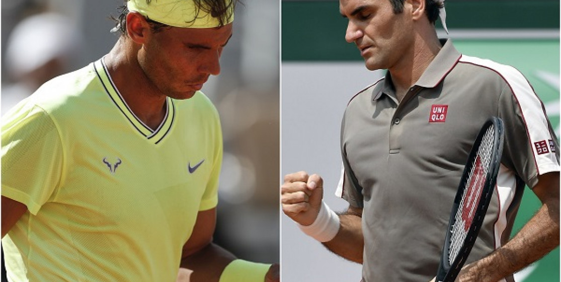 FEDAL CHAPTER 39