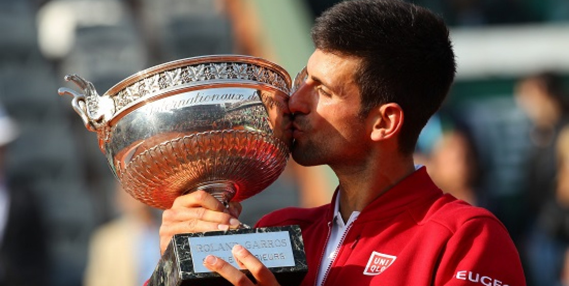 NOLE ON THE PATH TO LEGEND STATUS