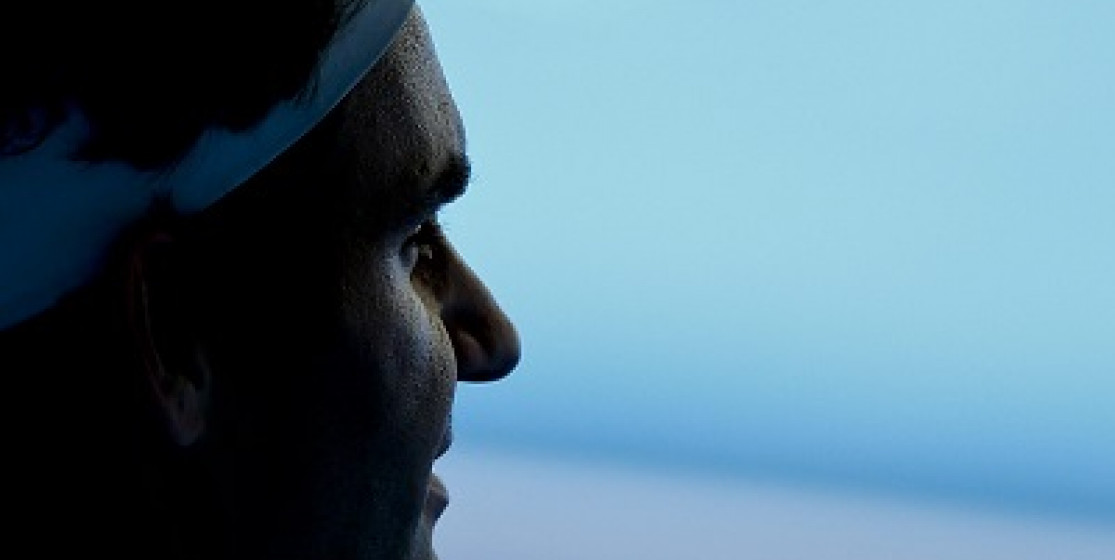 WHAT THE PLAYERS ARE SAYING BEFORE THE AUSTRALIAN OPEN