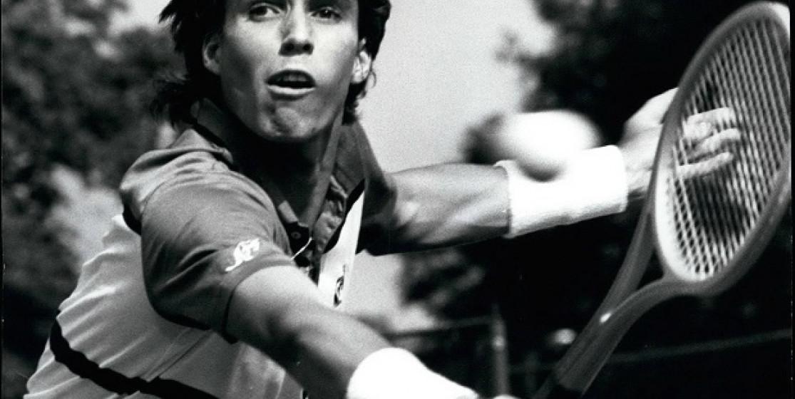 Le jour où… Ivan Lendl a fini un match sans arbitre