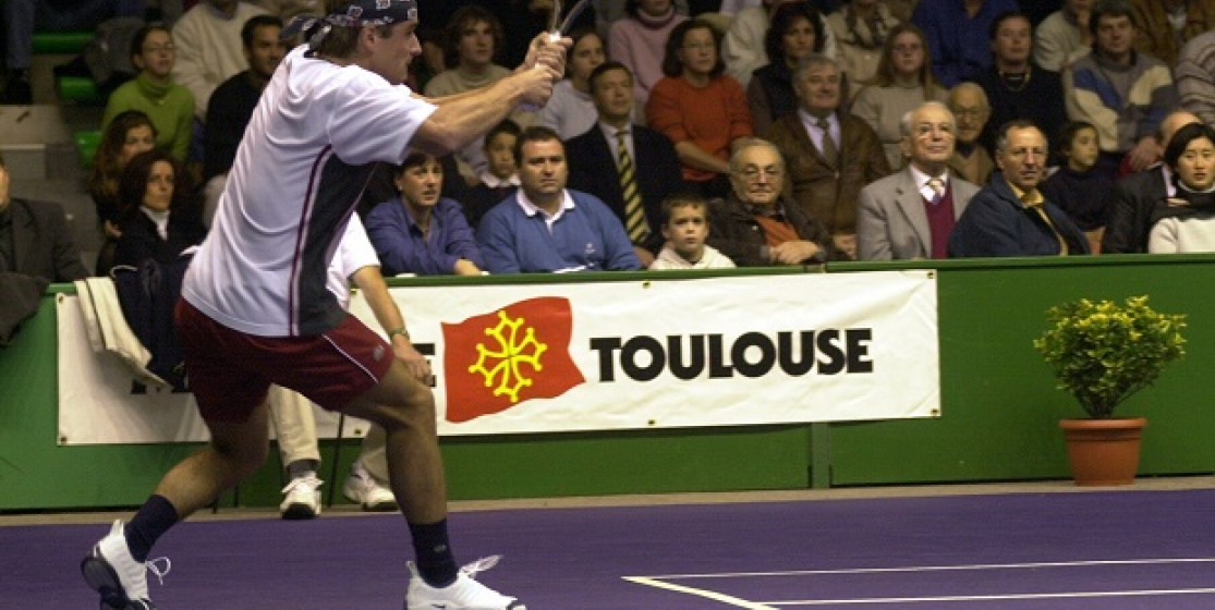 Five good reasons to revive the French Masters