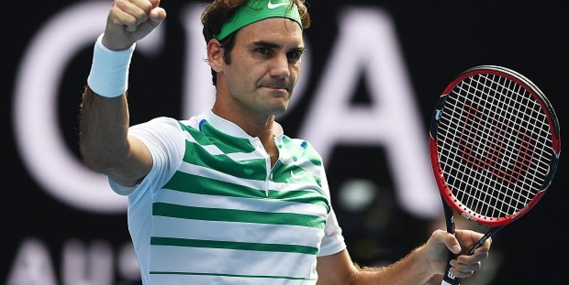 Top 10 : Les records que Roger Federer ne détient pas (encore ?)