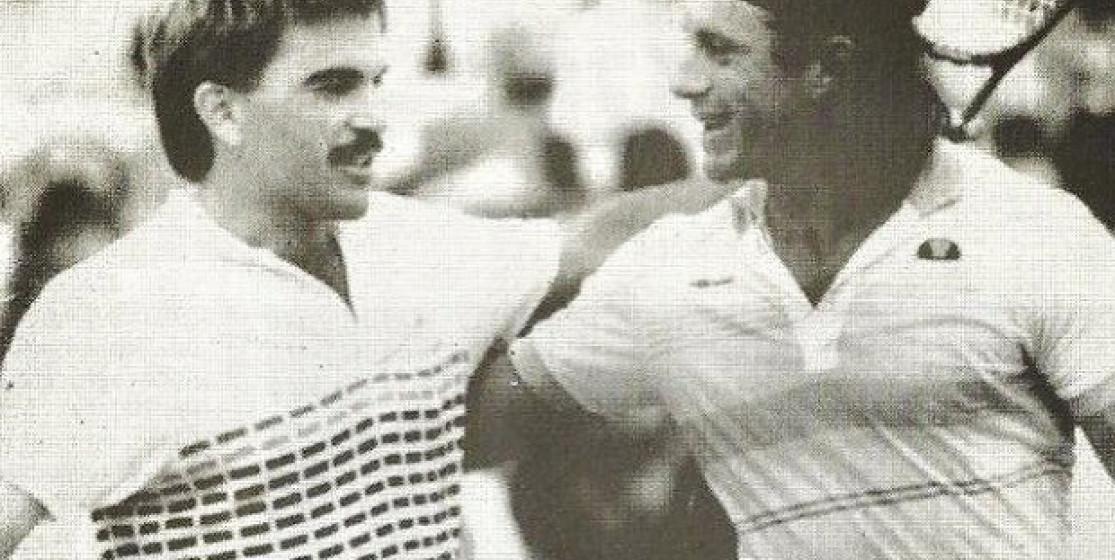 « Ce tournoi de Roland-Garros est un gag ! »