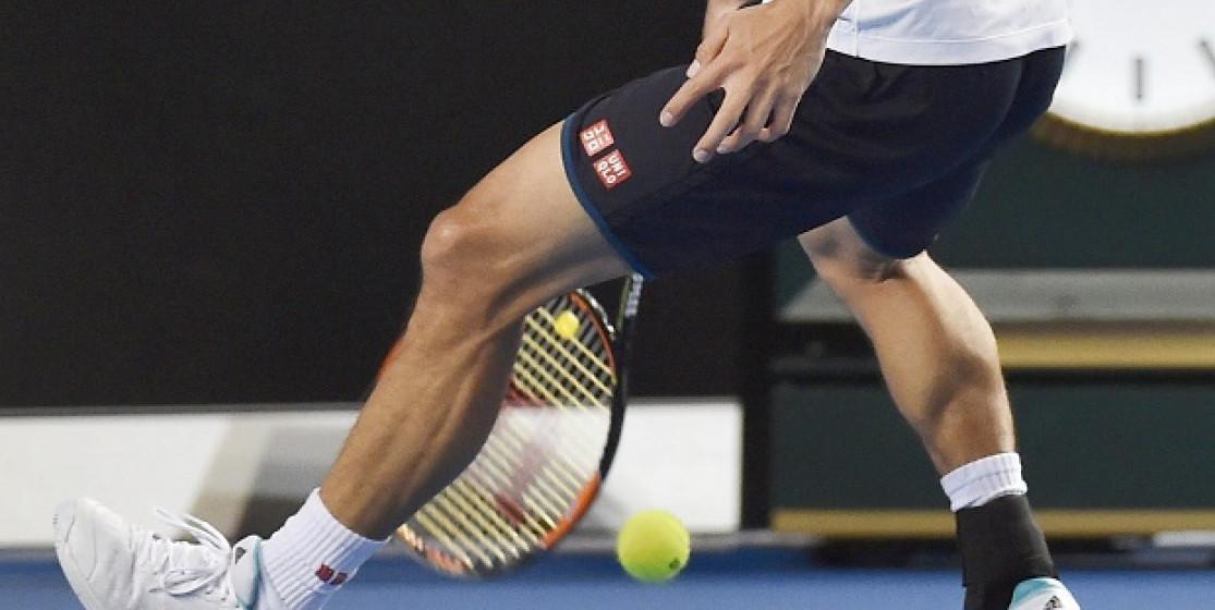 Le coup entre les jambes peut-il être irrespectueux ?