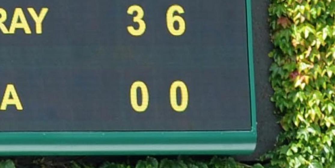 Et pourquoi les femmes ne joueraient-elles pas les finales de Grand Chelem en trois sets gagnants ?