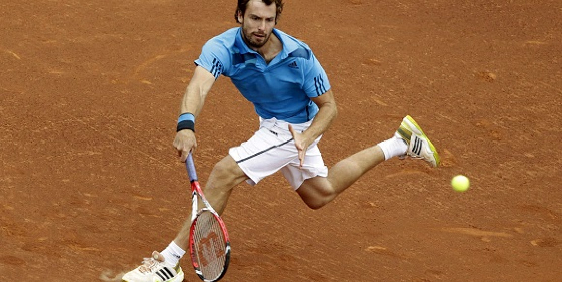 THE IMPORTANCE OF BEING ERNESTS ... OR IS IT?