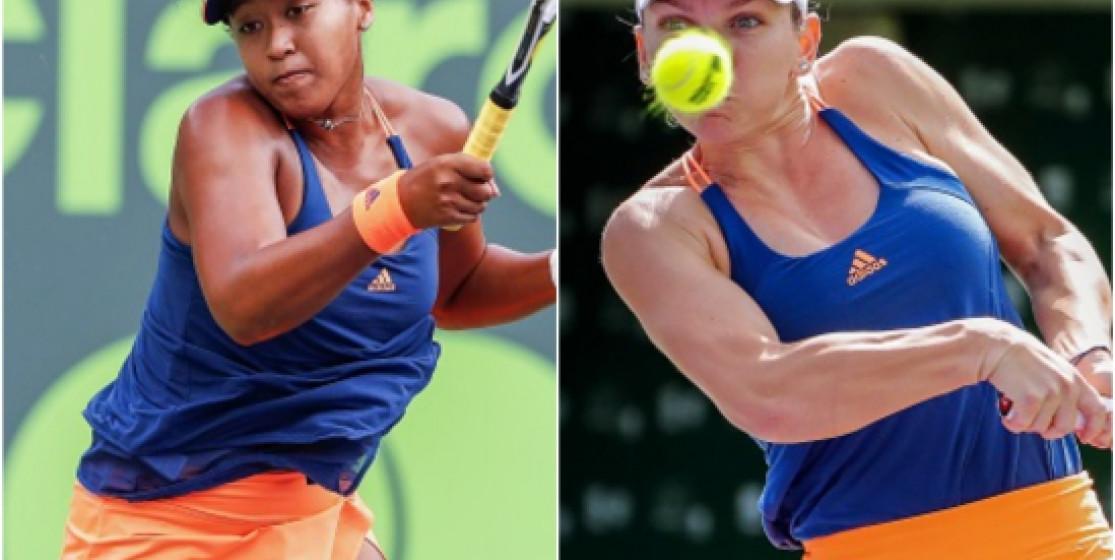 TEN POSSIBLE CHANGES FOR TENNIS