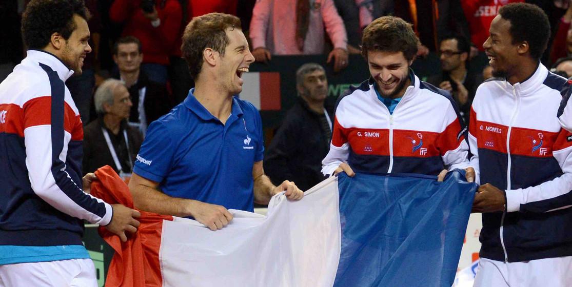 L'après tennis de Gilles Simon et des autres