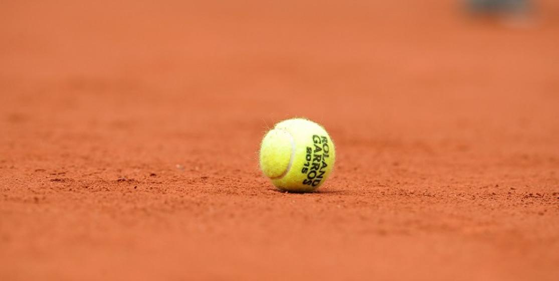 Tu sais que Roland-Garros c'est fini quand…