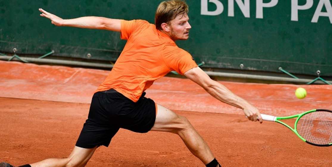 Should the back of the courts be reorganized at Roland-Garros ?