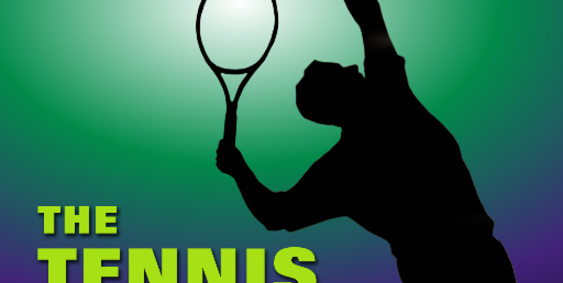 The Telegraph's Tennis Podcast Day #13 supported by BNP Paribas