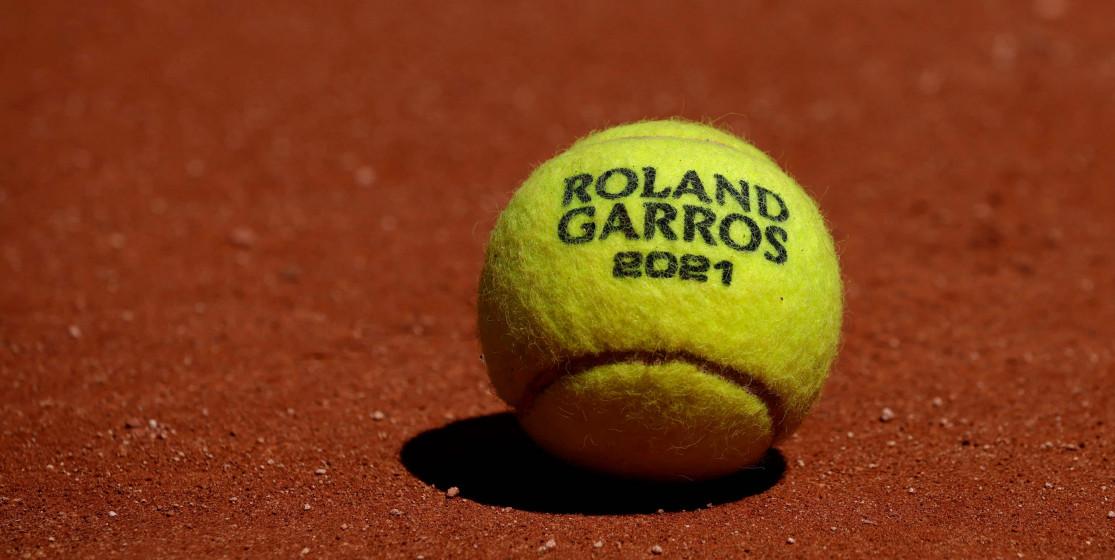 Qui va gagner Roland-Garros ?