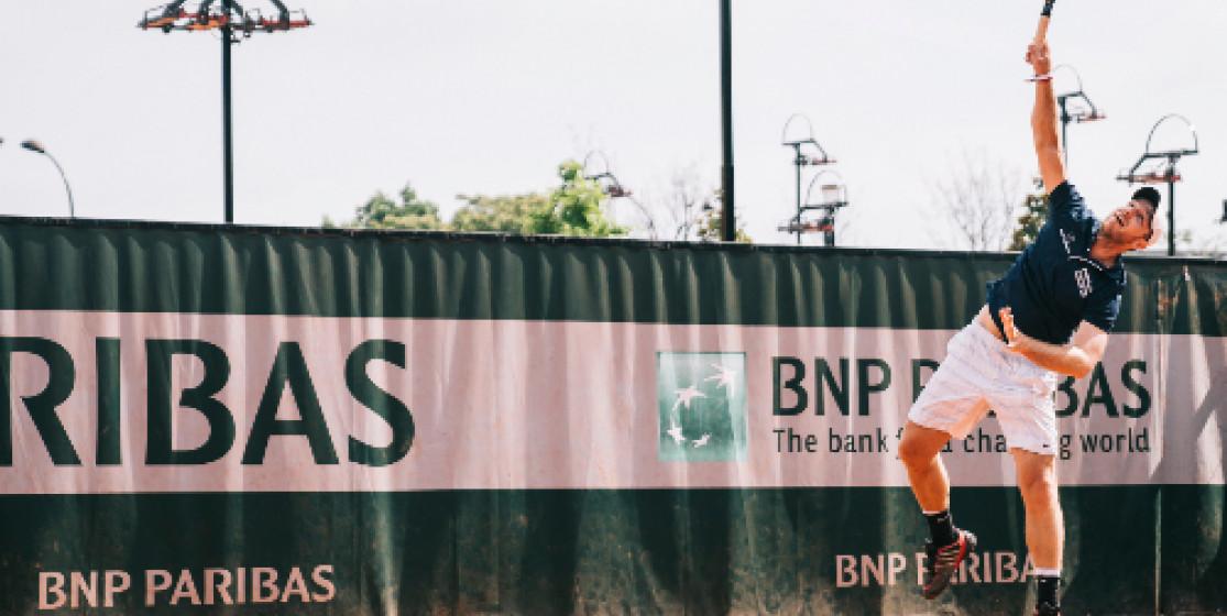 Règles de calcul du classement au tennis - Le point technique tennis du mois