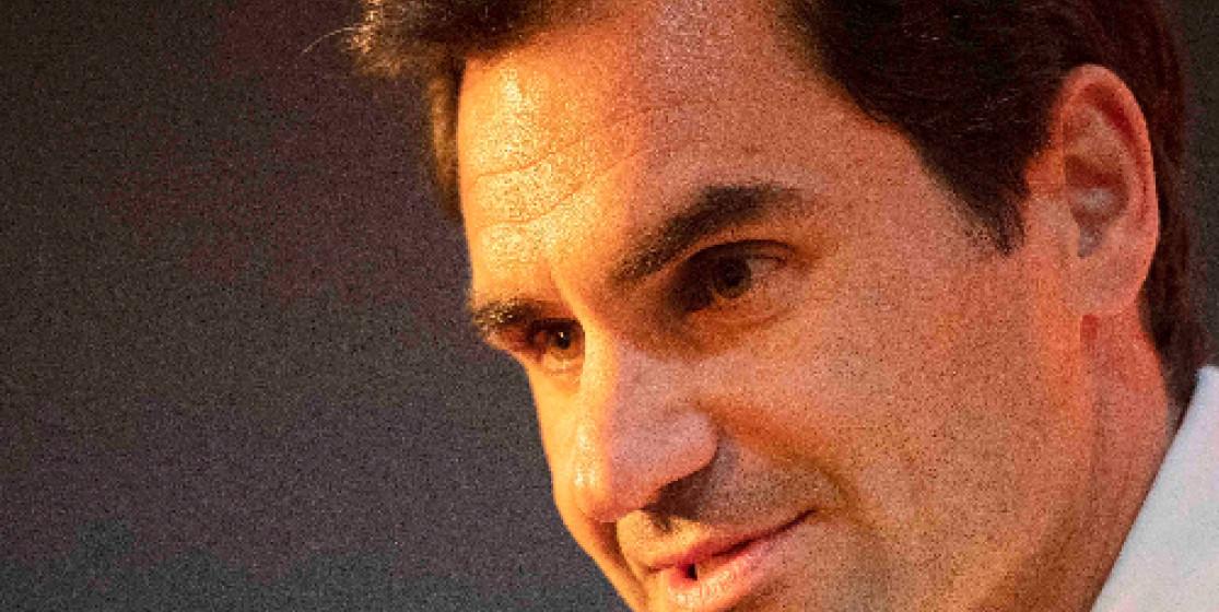 Roger Federer, futur patron du TPT ?