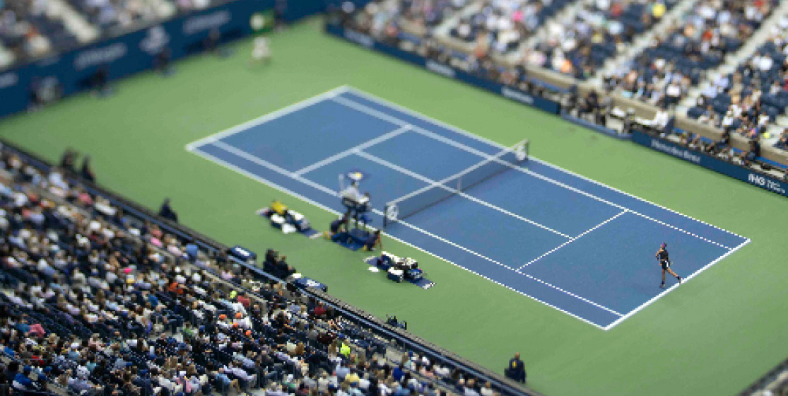 US Open : jouera, jouera pas ?
