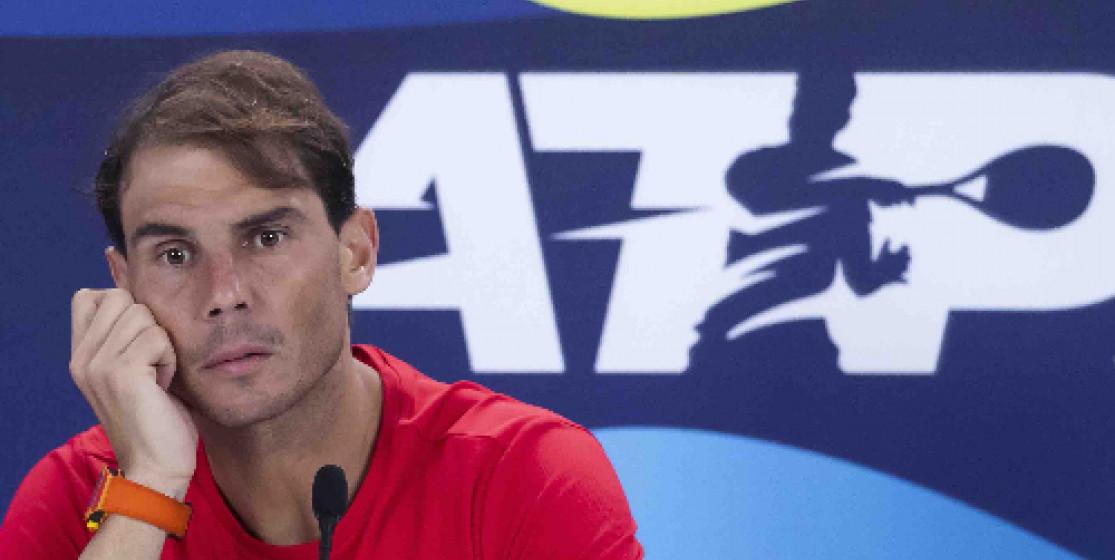 L'ATP et la WTA en danger ?