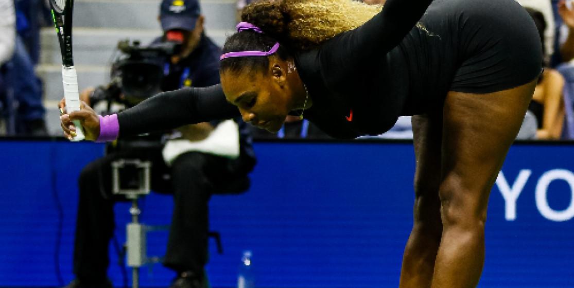 Le tennis féminin et les cinq sets
