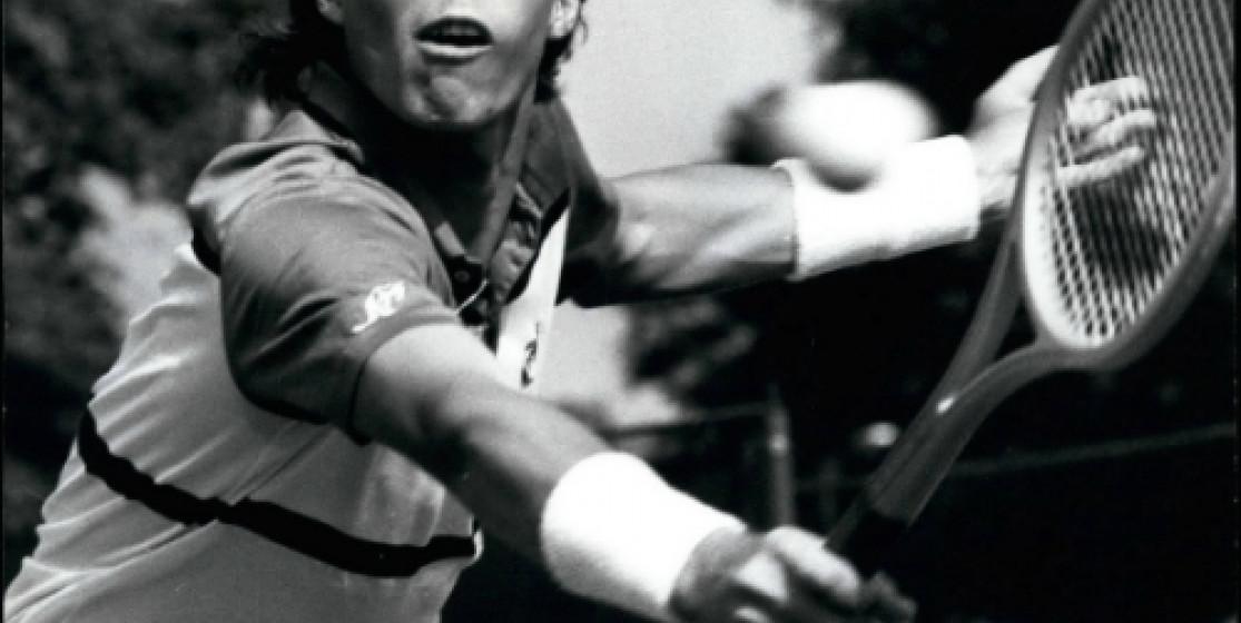 Uchronie : Si Lendl n'avait pas allumé Gerulaitis en finale du Masters 1981