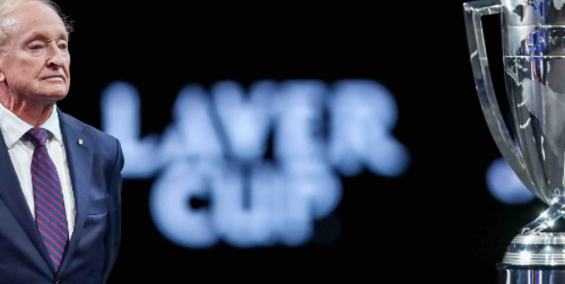 Laver Cup, l'an II !