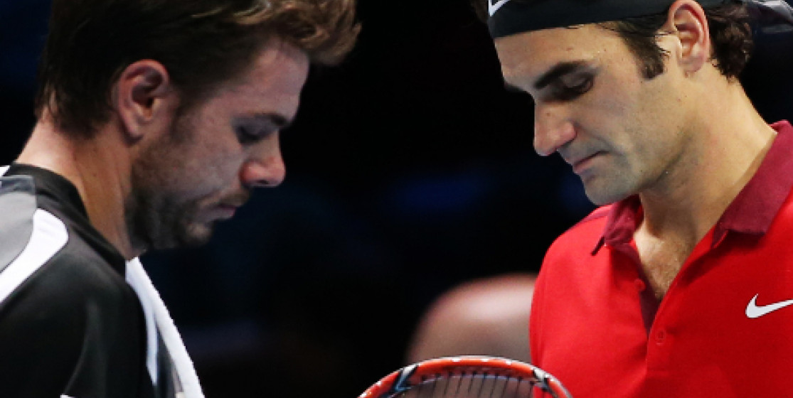 Uchronie : si Federer était intervenu lors du fameux