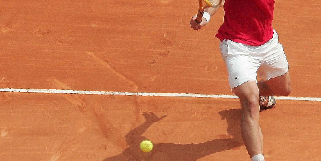 Uchronie : si Gasquet avait battu Nadal en demi-finale de Monte-Carlo 2005