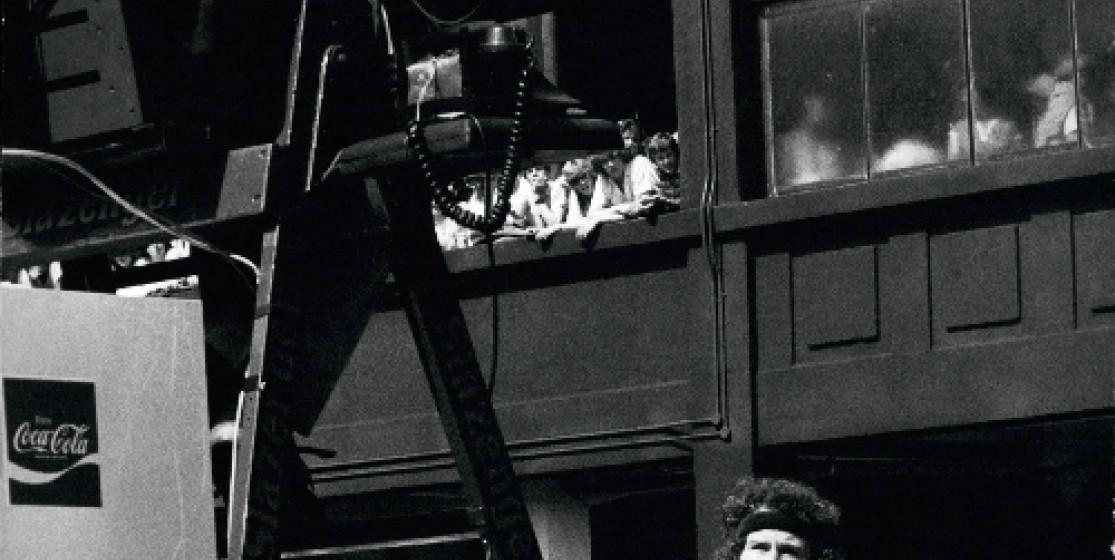 Uchronie : si, joueur, John McEnroe avait connu le Hawk-Eye