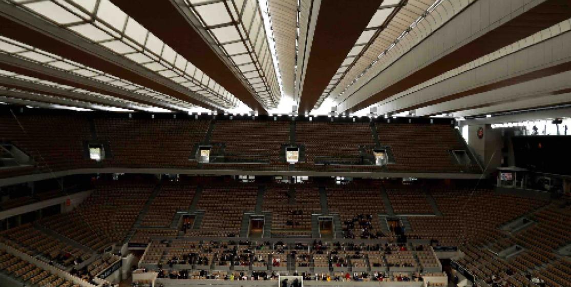 Roland-Garros 2020, tellement unique