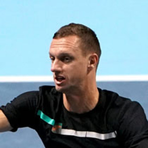 Filip Polasek